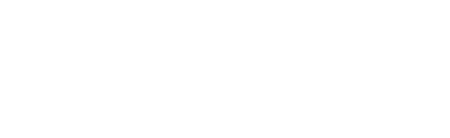 KERNWERK Logo